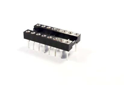 DS1001-01-16BT1NSF6S