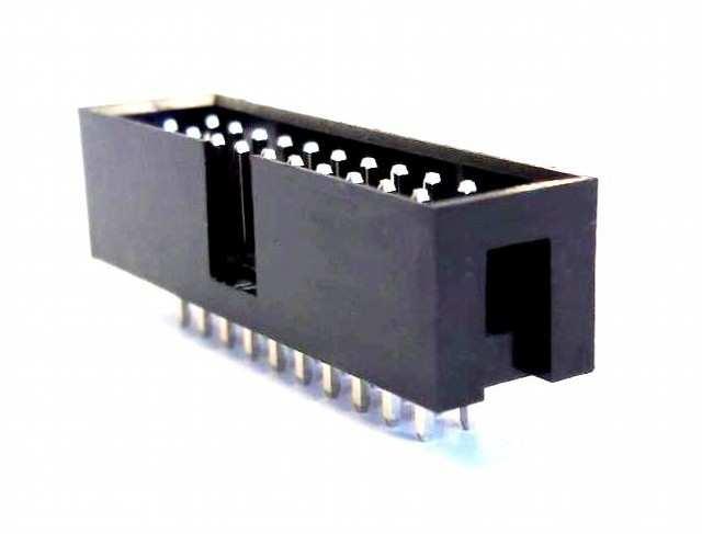 DS1013-20SSIB1