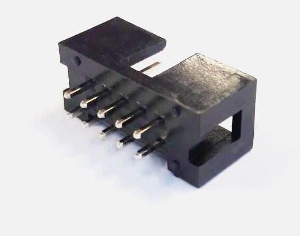 DS1013-10SSIB1