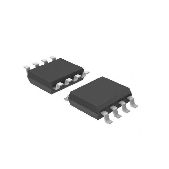 MCP6002T-I/SN