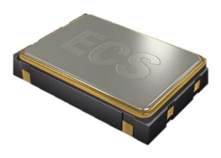 ECS-3953M-500-B-TR