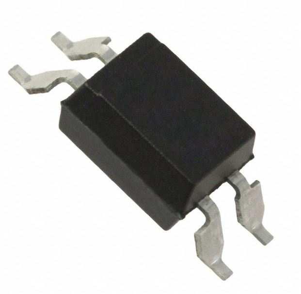 UPC817CG-C04-R
