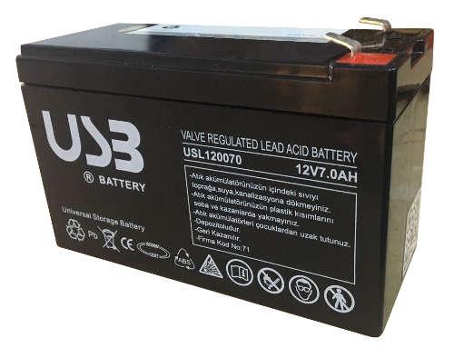 USL1270