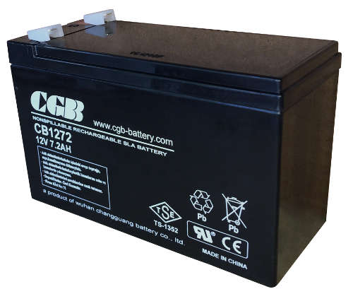 CB1272