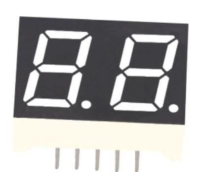 E3-2056-AUR-2-CT