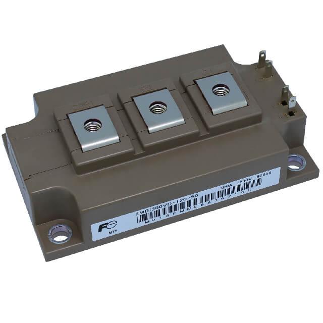 2MBI300VD-120-50
