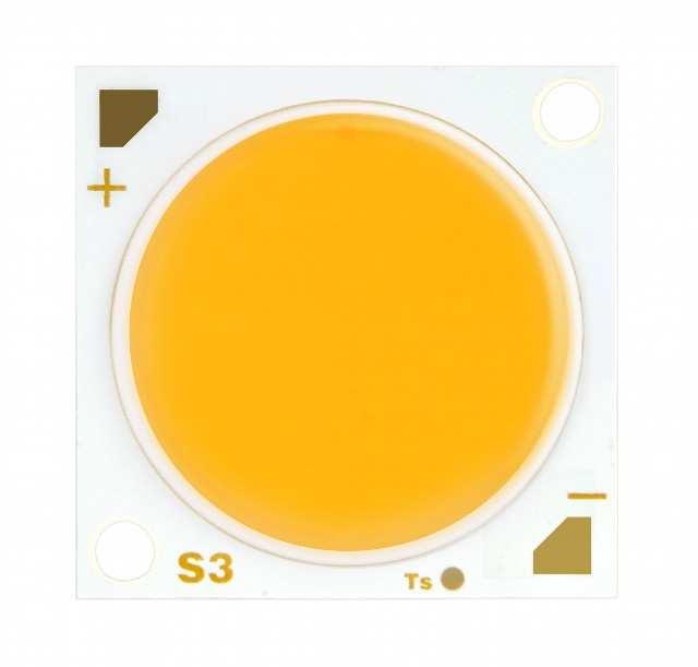 SDW85F1C K1E10E-V0