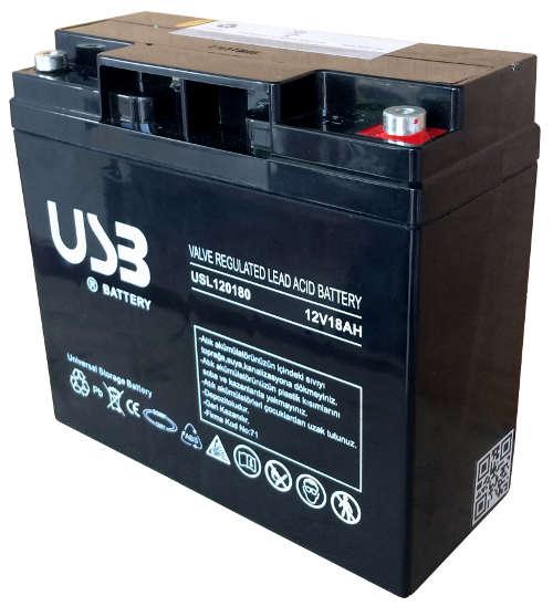 USL12180