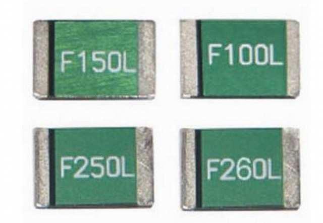 FSMD030-2920-R