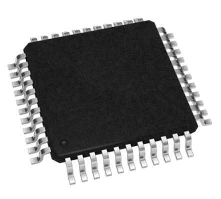 PIC18F4580-I/PT