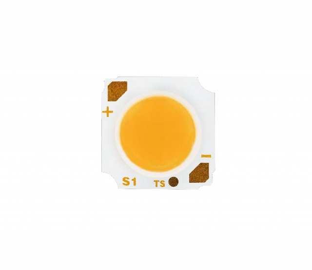 SDW01F1C DB3E-V0