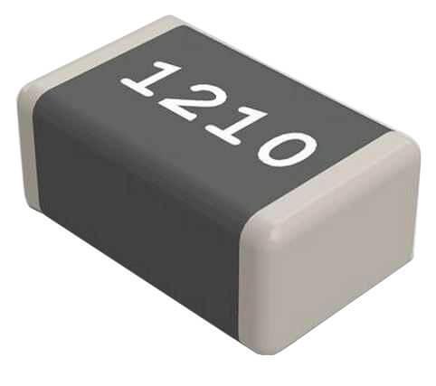 12105D106KAT2A