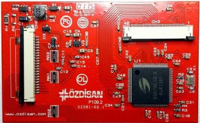 TDDB-SSD-4.3-5.0-8B-V2