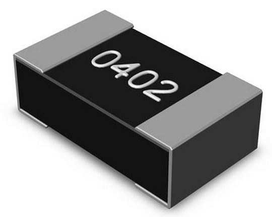 C0402C103K5RACTU