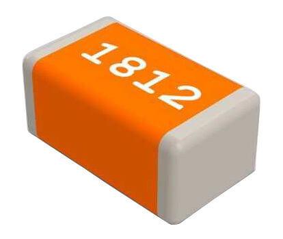 CL43B103KIFNNNE