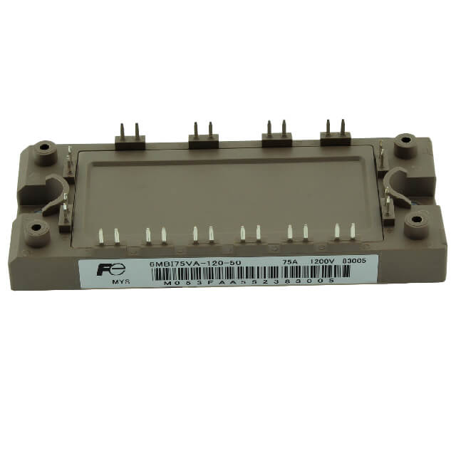 6MBI75VA-120-50