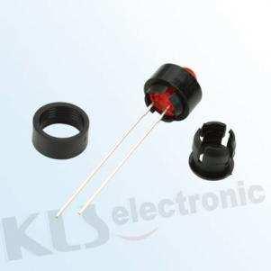 L-KLS8-0117-3 | KLS ELECTRONIC - KONNEKTÖR & BAĞLANTI ELEMANLARI