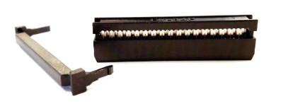 L-KLS1-204-34-B