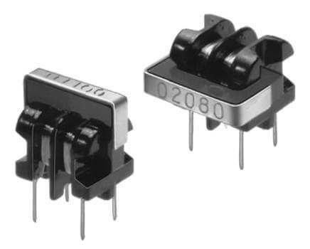 SU9V-07010