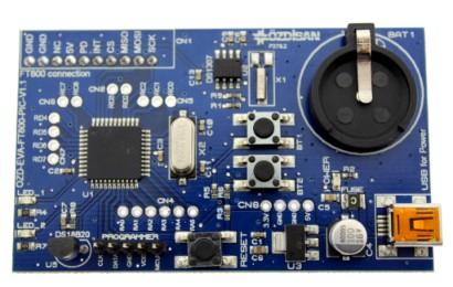 OZD-EVA-FT800-PIC-V1.1