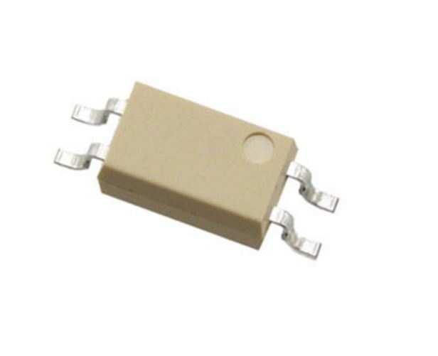 TLP290(GB-TP,SE(T