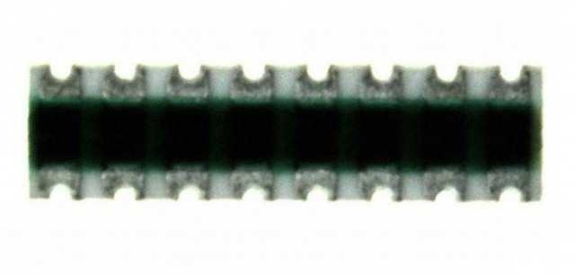 YC248-JR-0722RL