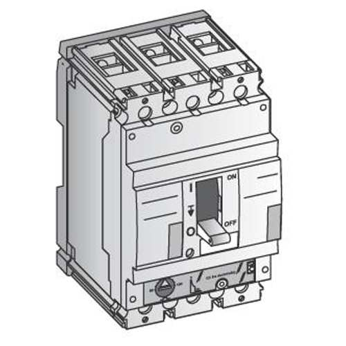 GE-430161