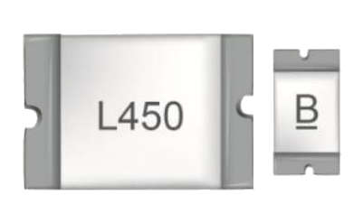 JK-SMD0805-005