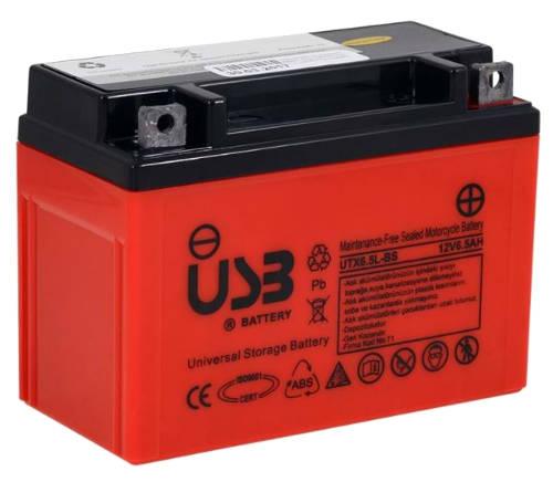 UTX6.5LBS