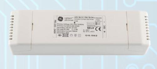 GE-93010295