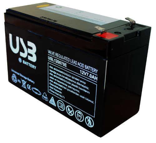 USL1270E
