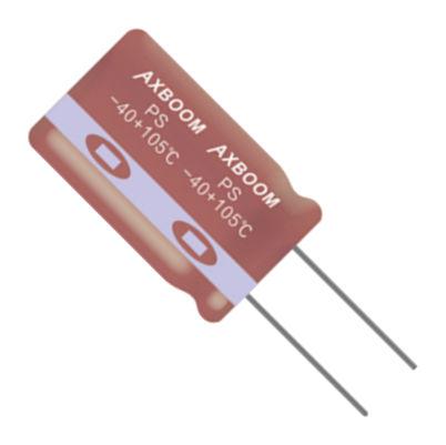 PS-400V010AX130-T5