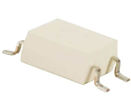 TLP290(GR-TP,SE(T