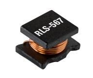 RLS-567-R