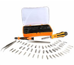 Electronic Repairing Tools