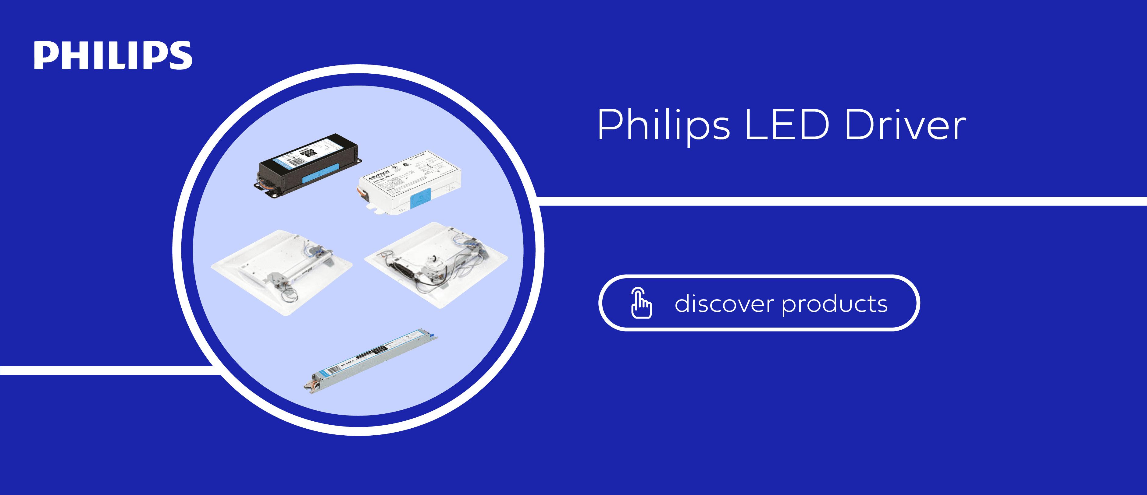 Philips En