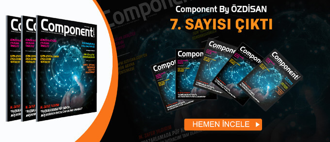 komponent7