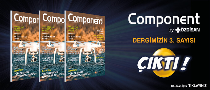 komponent2