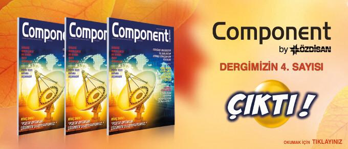 komponent4