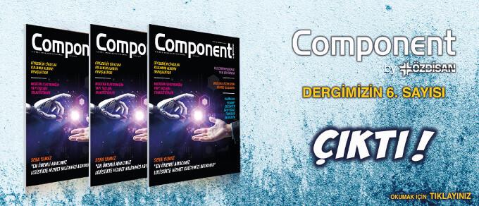 komponent6