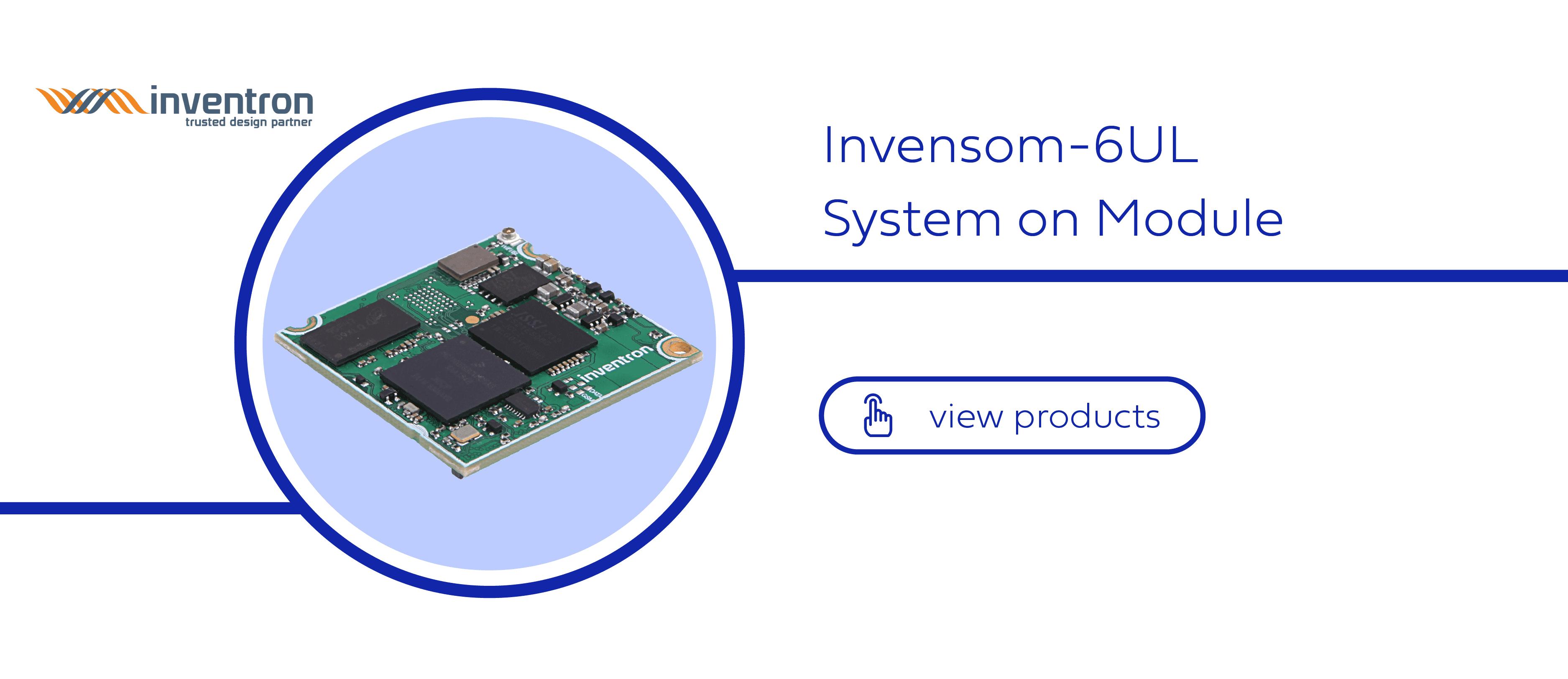 inventron_en